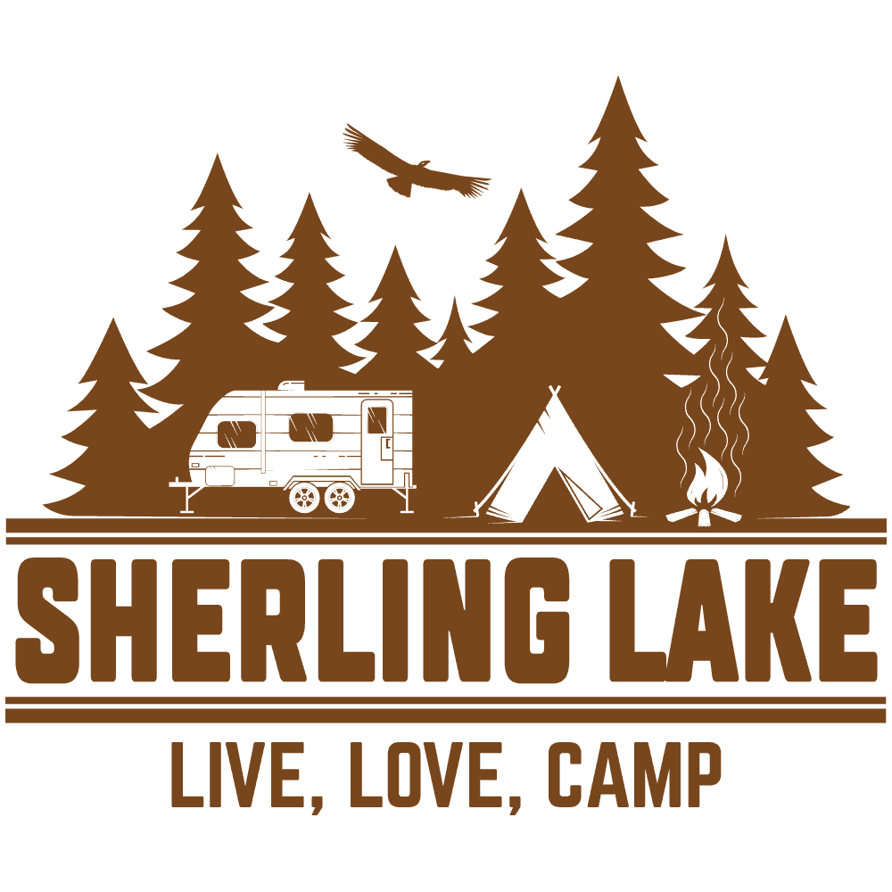 Sherling Lake